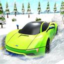 汽车漂移赛3D