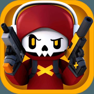 枪战网游排行_营救人质的射击游戏游戏资讯