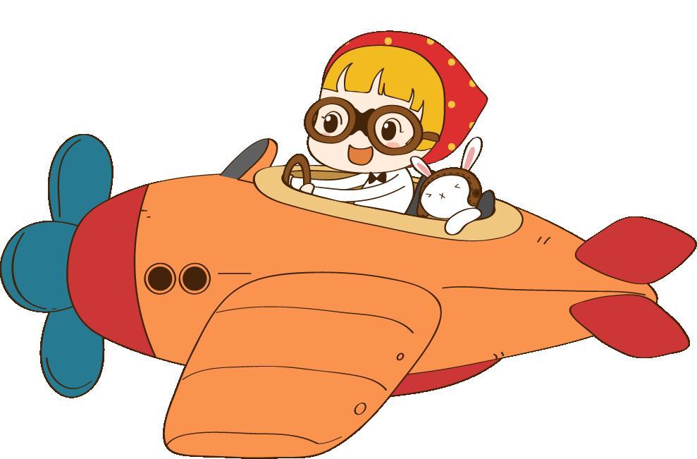 第一人称开飞机的手游