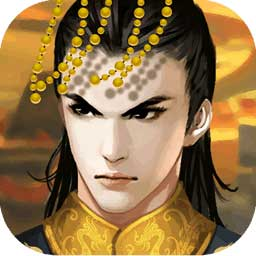 皇帝成长计划2无敌版