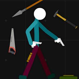火柴人模拟沙盒0.6.0