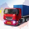 中国卡车之星中国遨游卡车模拟器