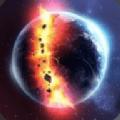 星球爆炸模拟器最新版2.0.0