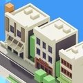 空闲城市建设大亨2021