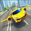 城市特技飞车