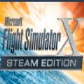 fsx模拟飞行