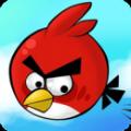愤怒的小鸟经典版
