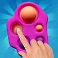 解压泡泡模拟器
