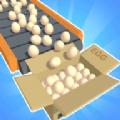 鸡蛋工厂大亨