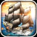 航海纪之战争航路