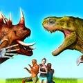 动物战争模拟器官方版