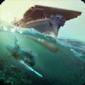 战舰海战行动